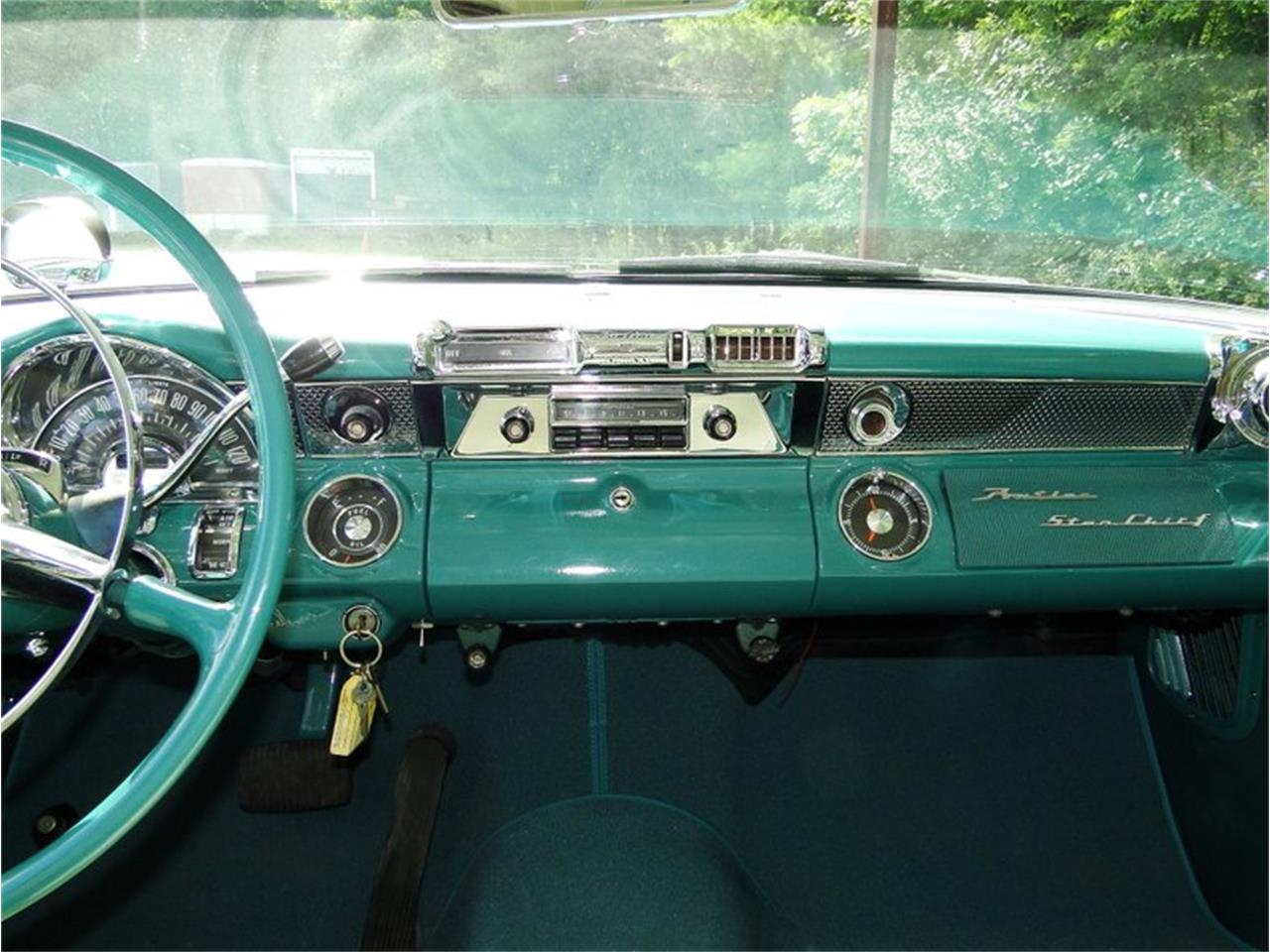 Large Picture of Classic '55 Safari Offered by Legendary Motors LLC - E1AK