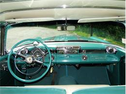 Picture of 1955 Pontiac Safari - $75,000.00 Offered by Legendary Motors LLC - E1AK