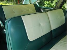Picture of 1955 Pontiac Safari Offered by Legendary Motors LLC - E1AK