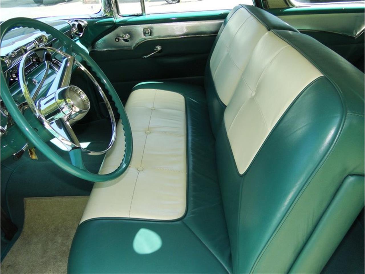 Large Picture of '55 Safari - $75,000.00 - E1AK