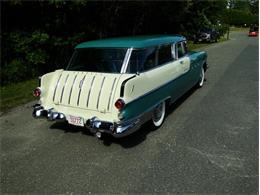 Picture of '55 Pontiac Safari - E1AK