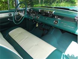 Picture of 1955 Pontiac Safari - E1AK