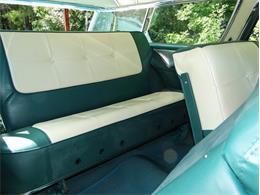 Picture of 1955 Pontiac Safari located in Massachusetts - E1AK