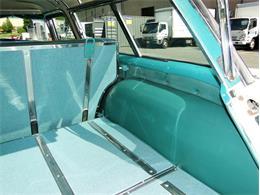 Picture of Classic '55 Pontiac Safari located in Massachusetts - E1AK