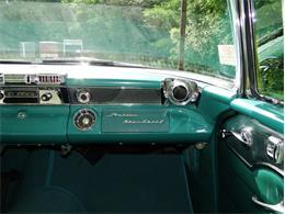 Picture of '55 Pontiac Safari Offered by Legendary Motors LLC - E1AK