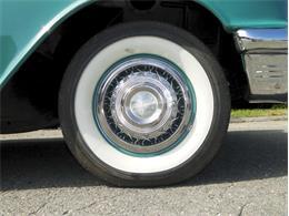 Picture of 1955 Pontiac Safari located in Massachusetts - $75,000.00 - E1AK