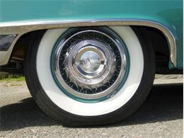 Picture of Classic 1955 Pontiac Safari located in Beverly Massachusetts - E1AK
