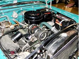 Picture of '55 Safari located in Massachusetts - $75,000.00 Offered by Legendary Motors LLC - E1AK