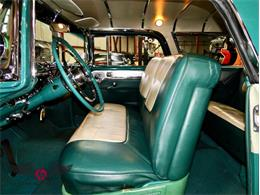 Picture of Classic '55 Pontiac Safari - $75,000.00 Offered by Legendary Motors LLC - E1AK