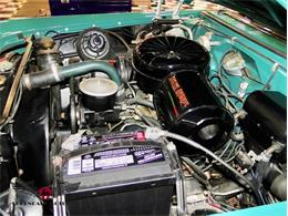 Picture of 1955 Safari Offered by Legendary Motors LLC - E1AK