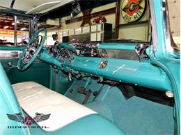 Picture of Classic 1955 Safari Offered by Legendary Motors LLC - E1AK