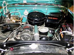 Picture of '55 Pontiac Safari located in Massachusetts - $75,000.00 Offered by Legendary Motors LLC - E1AK