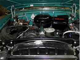 Picture of '55 Safari - E1AK