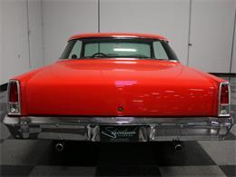 Picture of '66 Nova II - E1DK