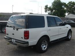 Picture of '99 Expedition - DXXD