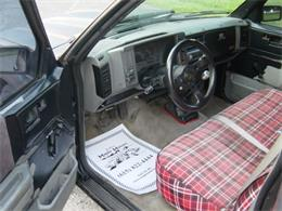 Picture of 1993 GMC Sonoma located in Hendersonville Tennessee Offered by Maple Motors - DXXN