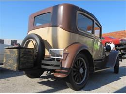 Picture of 1929 2-Dr located in Florida - $16,500.00 Offered by Sobe Classics - E1MY