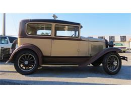 Picture of '29 2-Dr Offered by Sobe Classics - E1MY