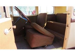 Picture of Classic '29 Whippet 2-Dr located in Florida Offered by Sobe Classics - E1MY