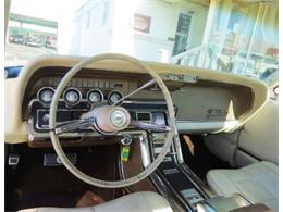 Picture of '66 Thunderbird - E1N1