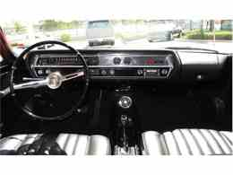 Picture of '64 Oldsmobile F85 - $32,995.00 Offered by Play Toys Classic Cars - E1RV