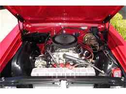 Picture of '64 F85 - E1RV