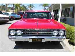 Picture of Classic '64 Oldsmobile F85 - $32,995.00 Offered by Play Toys Classic Cars - E1RV