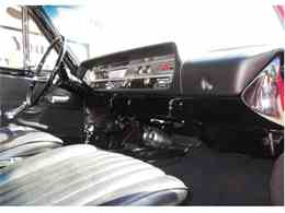 Picture of 1964 F85 - $32,995.00 Offered by Play Toys Classic Cars - E1RV