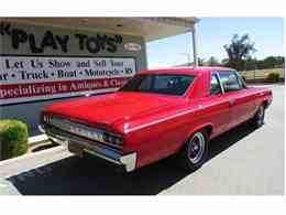 Picture of Classic '64 Oldsmobile F85 located in California Offered by Play Toys Classic Cars - E1RV
