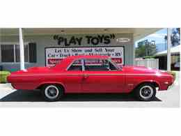 Picture of '64 F85 - $32,995.00 Offered by Play Toys Classic Cars - E1RV
