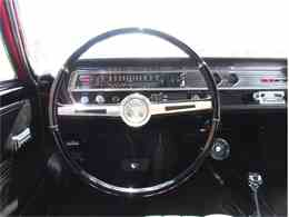 Picture of Classic 1964 Oldsmobile F85 located in Redlands California - $32,995.00 Offered by Play Toys Classic Cars - E1RV