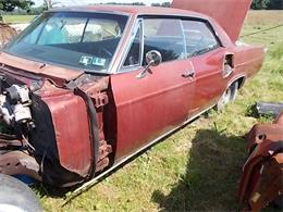 Picture of '66 Caprice - $700.00 Offered by ChevyImpalas.Com - E1S9