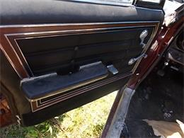 Picture of Classic 1966 Chevrolet Caprice - $700.00 Offered by ChevyImpalas.Com - E1S9