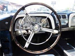 Picture of '60 Thunderbird - E1YP