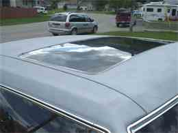 Picture of '74 Continental Mark IV - E23Q