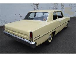 Picture of '67 Chevy II - E23W