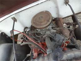 Picture of '66 CJ6 - E25I