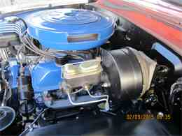 Picture of '60 Sunliner - E2HY