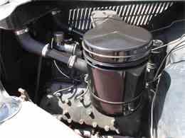 Picture of '36 2-Dr Sedan - E2KS