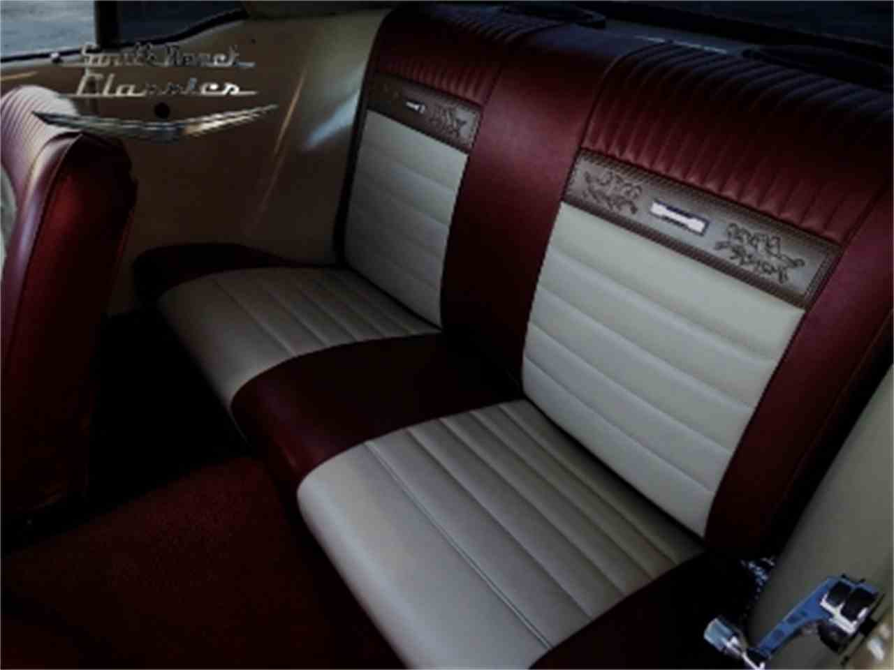 Large Picture of '66 2-Dr Coupe - $16,500.00 Offered by Sobe Classics - E2LS