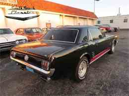 Picture of '66 2-Dr Coupe located in Florida - $16,500.00 Offered by Sobe Classics - E2LS