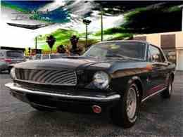 Picture of 1966 2-Dr Coupe located in Florida - $16,500.00 - E2LS