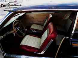 Picture of Classic 1966 2-Dr Coupe Offered by Sobe Classics - E2LS