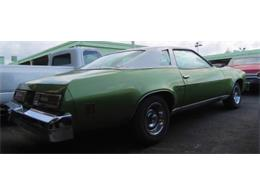 Picture of 1976 Chevrolet Chevelle located in Florida - $16,500.00 Offered by Sobe Classics - E2M3