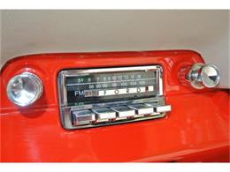 Picture of Classic '65 Mustang - $78,000.00 - E2S4