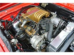 Picture of '65 Mustang Offered by Fraser Dante - E2S4