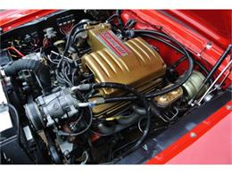 Picture of 1965 Ford Mustang located in Roswell Georgia Offered by Fraser Dante - E2S4