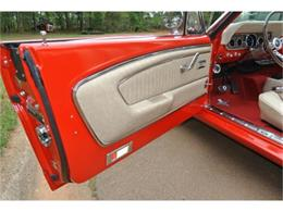 Picture of '65 Mustang - $78,000.00 - E2S4