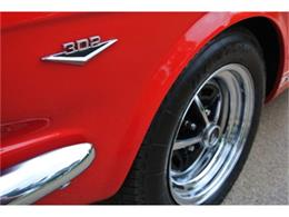 Picture of Classic '65 Ford Mustang - $78,000.00 - E2S4