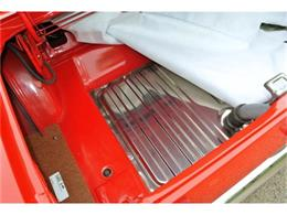 Picture of '65 Ford Mustang located in Georgia - $78,000.00 Offered by Fraser Dante - E2S4